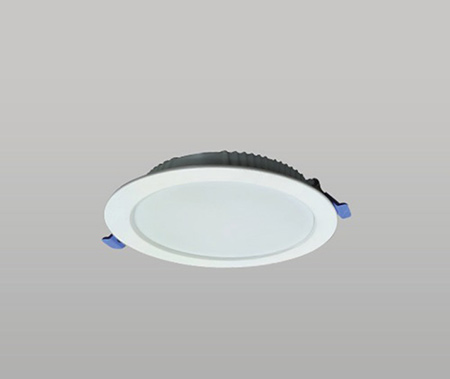 12W 4inc Sıvaaltı Downlight PAREA