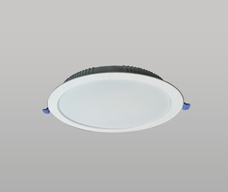 16W 5inc Sıvaaltı Downlight PAREA