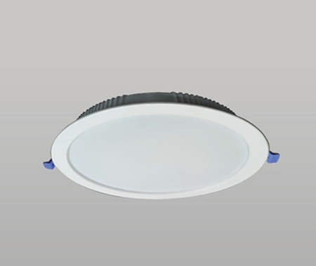 20W 6inc Sıvaaltı Downlight PAREA