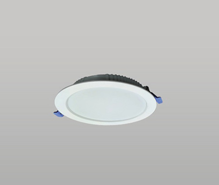8W 3inc Sıvaaltı Downlight PAREA